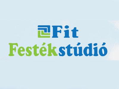 FIT Festékstúdió