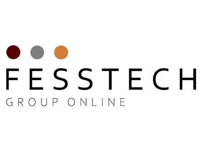 FessTech - teljes FIT termékskála!
