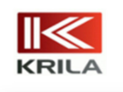 KRILA webáruház