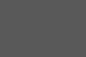 antracit - RAL7010