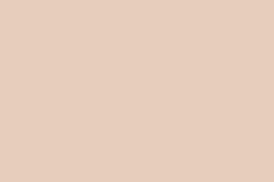 vakolat és festék szín, barna