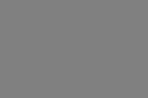 betonszürke - RAL7040