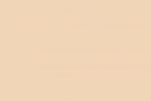 vakolat és festék szín, homok