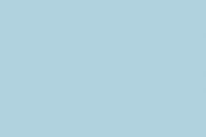 vakolat és festék szín, kék