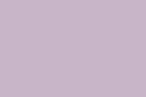 vakolat és festék szín, lila