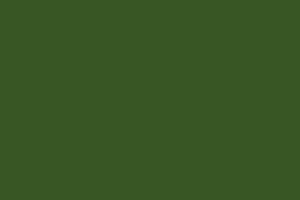 lombzöld