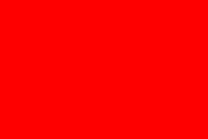 piros - RAL3020