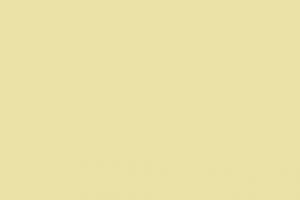 vakolat és festék szín, sárga