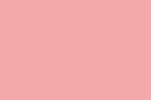 vakolat és festék szín, piros